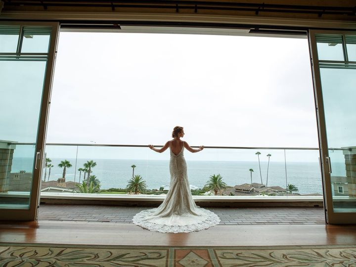 Tmx Kim Bride 51 1896881 157437618379625 Denver, CO wedding planner
