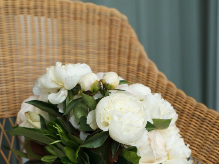 Tmx Kim Shoes 51 1896881 157437617982389 Denver, CO wedding planner