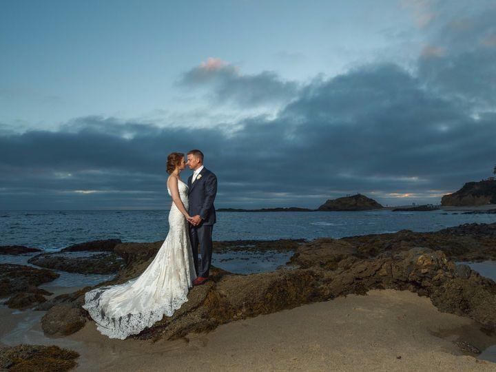 Tmx Kim Wedding 51 1896881 157437617953419 Denver, CO wedding planner