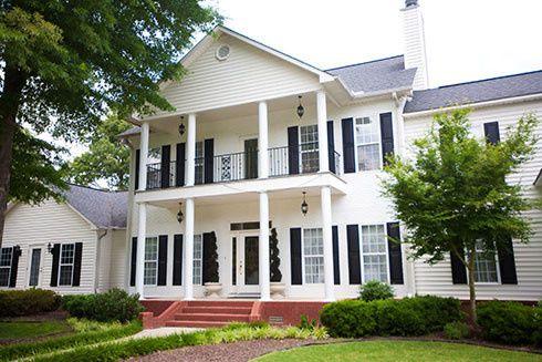 annabella mansion 490px