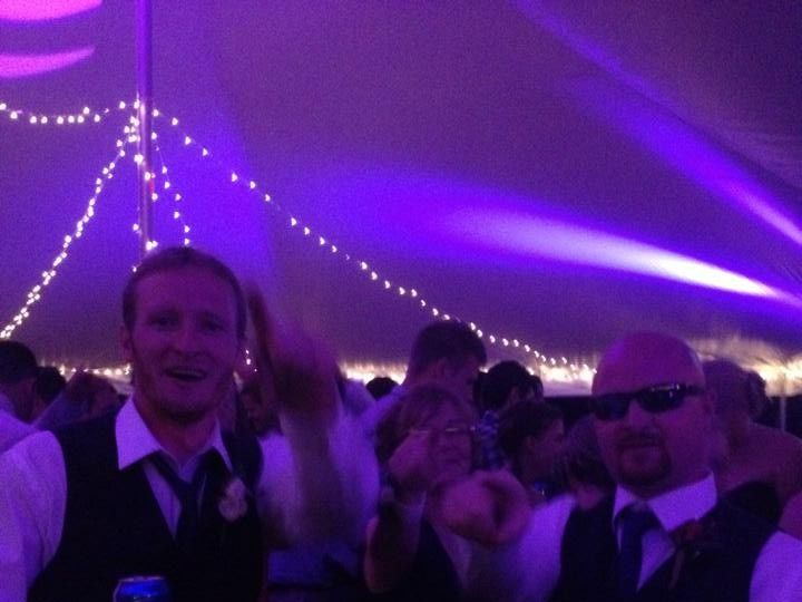Tmx 1441894478617 10614218101526845191836644280928512269071625n Constable wedding dj