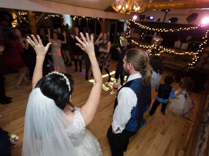 Tmx 53343558 1328958003938542 5449428134065602560 O 51 37881 158991601148565 Constable, NY wedding dj