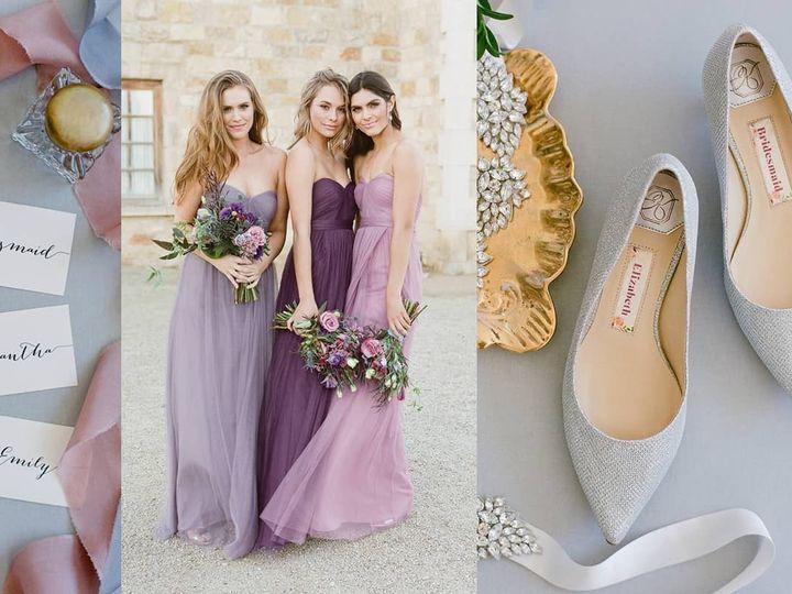 Tmx 1484675254172 Banner2 Allston, MA wedding dress