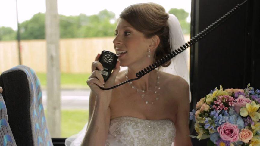 weddingaebridalintercom