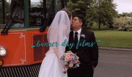 Banner Day Films, LLC 1