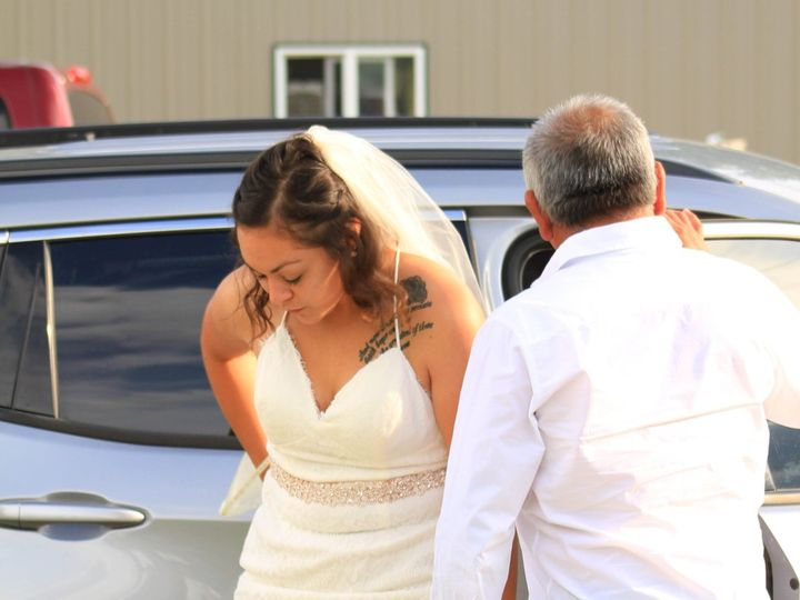 Tmx 10 1 51 1977881 159613744832498 Fairview, MT wedding photography