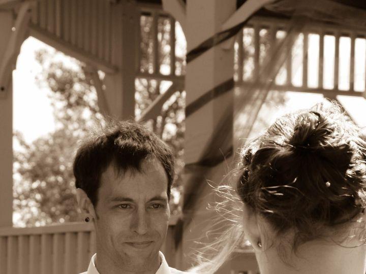 Tmx 29 1 51 1977881 159613740460608 Fairview, MT wedding photography