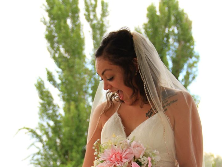 Tmx 35 1 51 1977881 159613745269903 Fairview, MT wedding photography