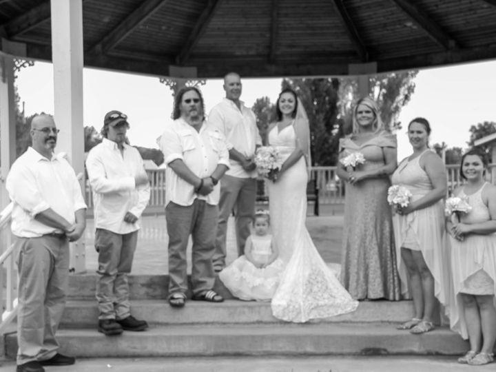 Tmx 55 1 51 1977881 159613745110493 Fairview, MT wedding photography