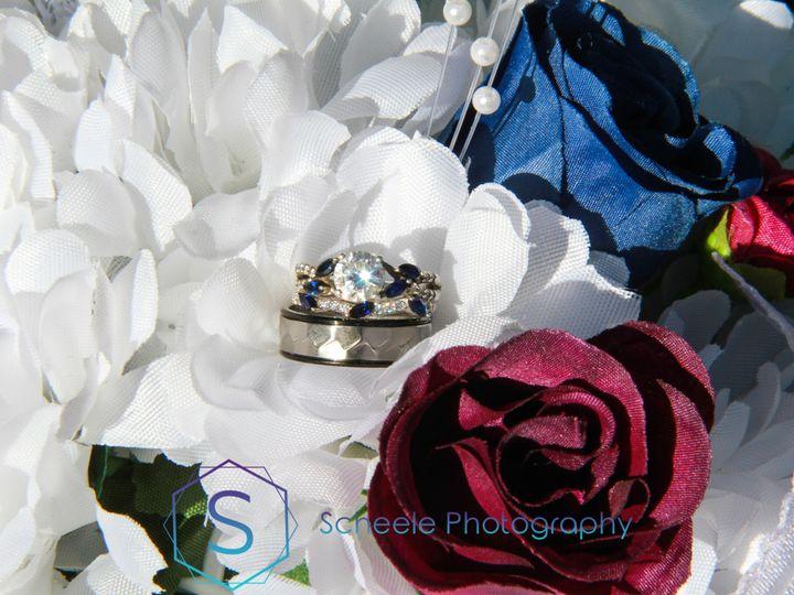 Tmx 59 1 51 1977881 159613740682216 Fairview, MT wedding photography