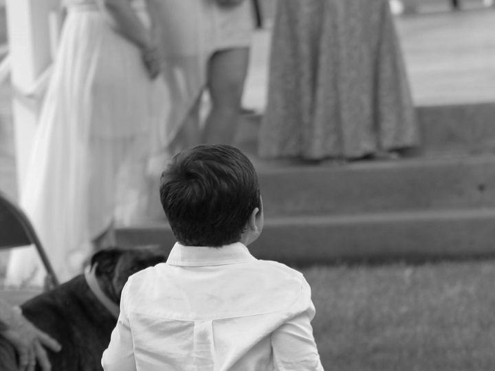 Tmx 8 1 51 1977881 159613744770939 Fairview, MT wedding photography