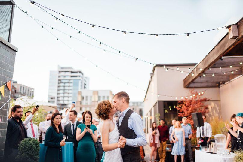 249c9302d27d7fd0 EcoStation Wedding RT Vivian Lin Photography 514