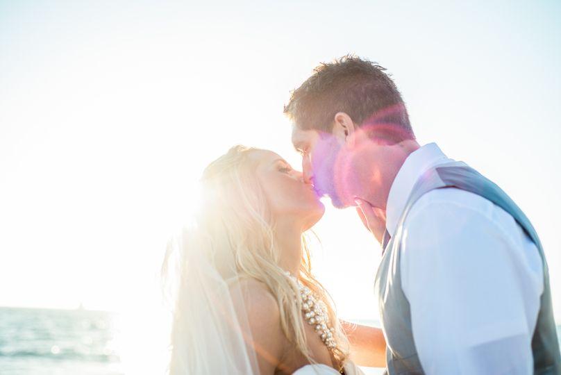 portofino weddingvivian lin photography8