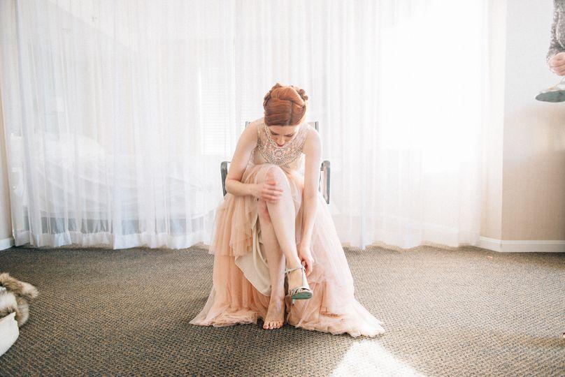 sd warehouse weddingkzvivian lin photography 78
