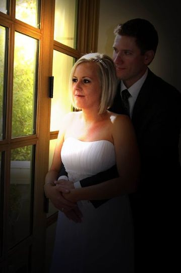 maymay photography photography las vegas nv weddingwire