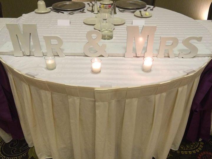 Tmx 1502828438580 10384047705185689562324402545601328697106n Lexington, KY wedding venue