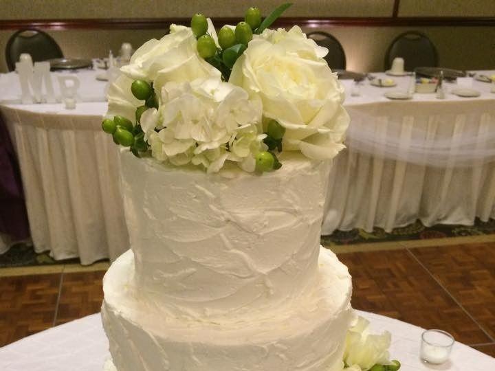 Tmx 1502828446373 107038157051857062289892967495490105306316n Lexington, KY wedding venue