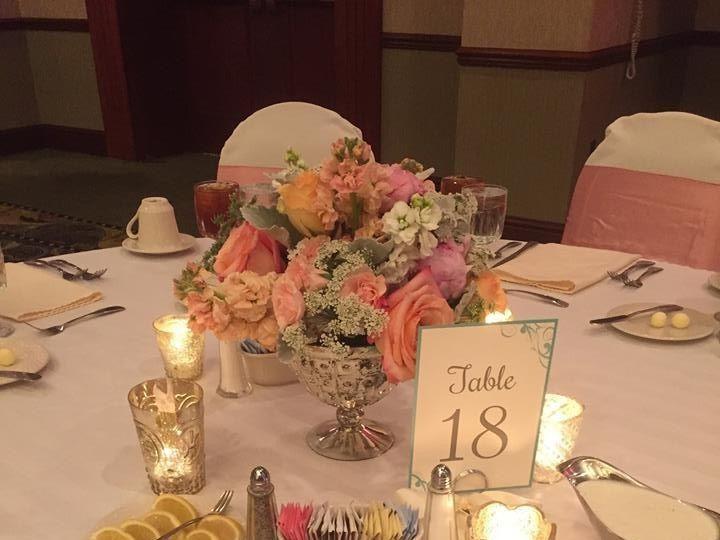 Tmx 1502828454691 111417598489990918476492725035237969644616n Lexington, KY wedding venue