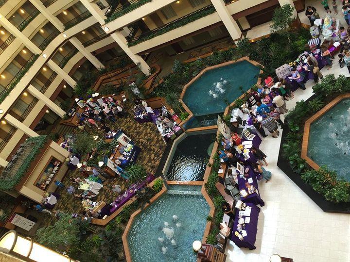 Tmx 1502828463358 111433038160975784711341462463523815761276n Lexington, KY wedding venue