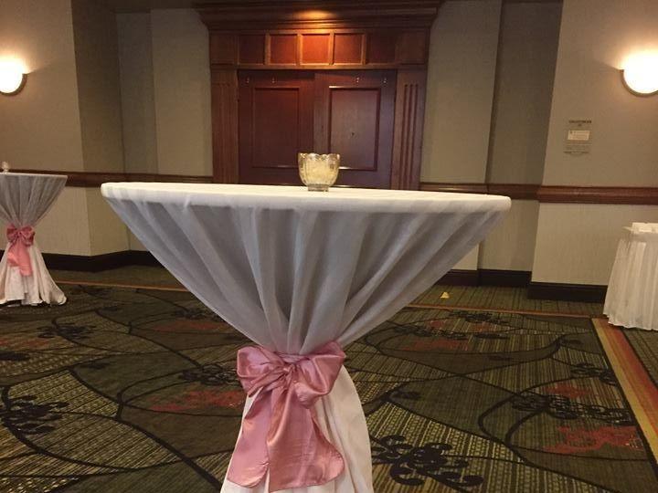 Tmx 1502828472507 114033548489990618476523890987626657826854n Lexington, KY wedding venue