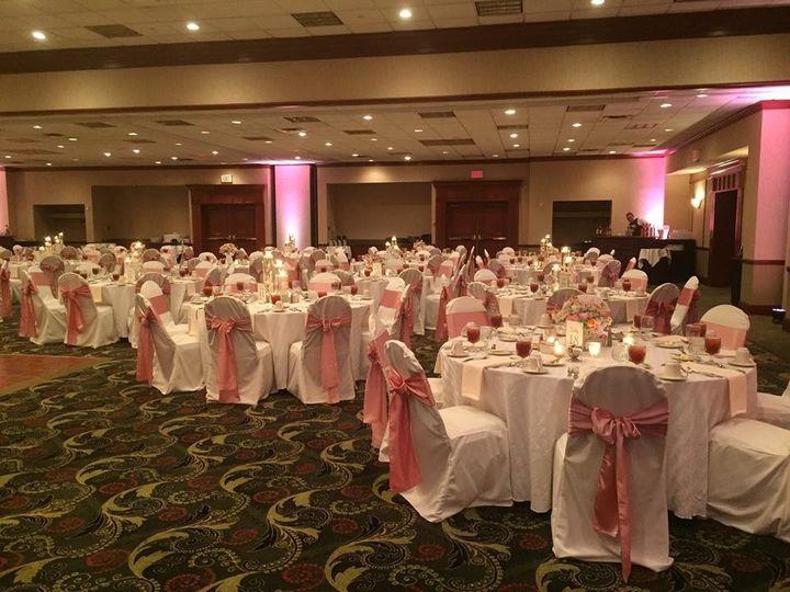 Tmx 1502828487810 11742835848999121847646317383131302659700n Lexington, KY wedding venue