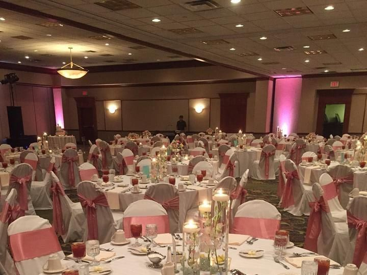 Tmx 1502828503030 117453138489991151809807956263018817424232n Lexington, KY wedding venue
