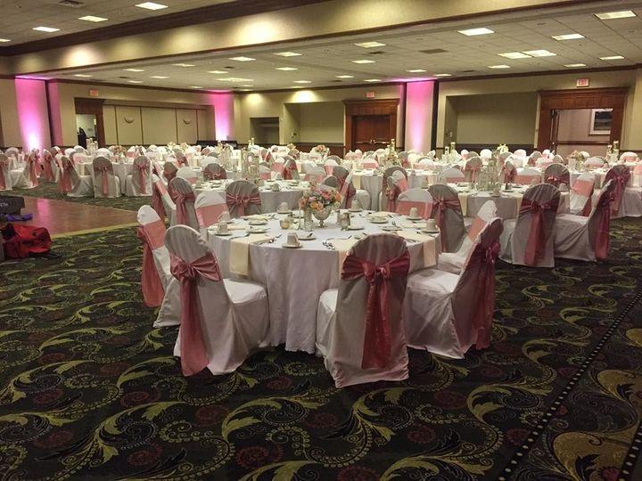 Tmx 1502828519554 117523408489991185143131827426186867772793n Lexington, KY wedding venue