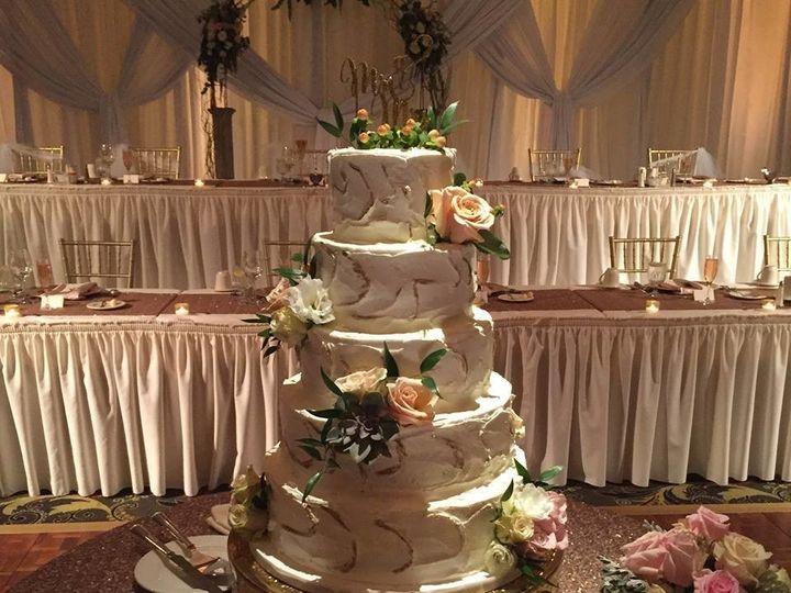 Tmx 1502828527462 121186948931441340998114464578319154478855n Lexington, KY wedding venue
