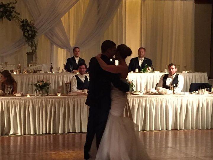 Tmx 1502828544549 121431848931441307664783478791439262840237n Lexington, KY wedding venue