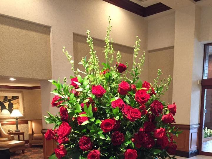 Tmx 1502828564289 182217421314476621966558457461592943934802n Lexington, KY wedding venue