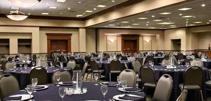 Tmx 1502829129886 102696356166326350842974436918942878822013n Lexington, KY wedding venue