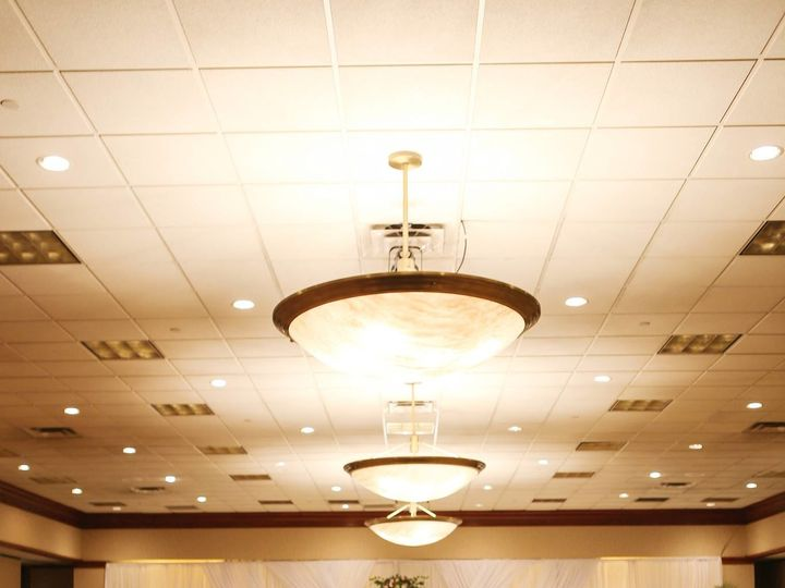 Tmx 1502829730122 Jaime Ceremony Lexington, KY wedding venue