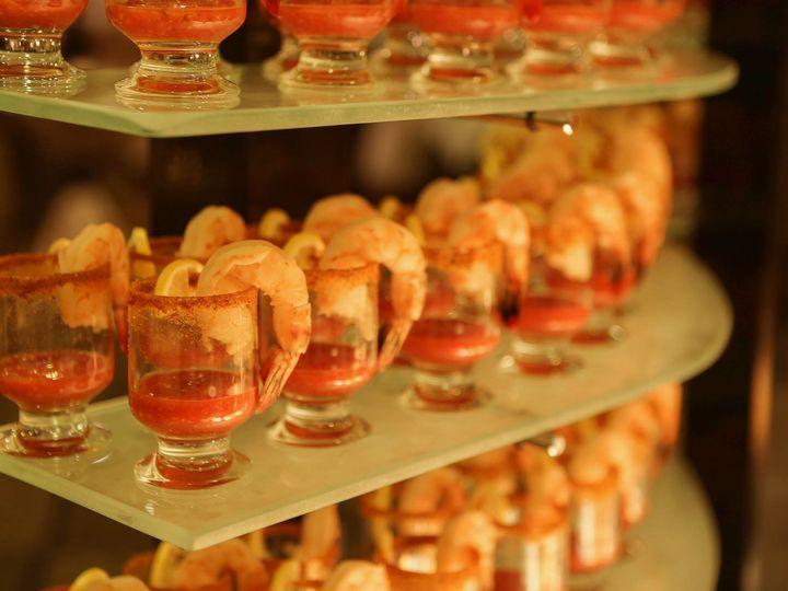 Tmx 1502829782795 Jaime Shrimp Shooters Lexington, KY wedding venue