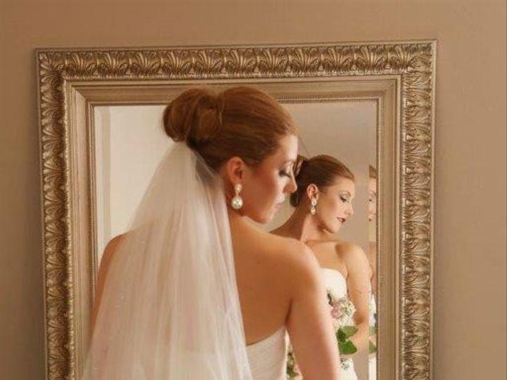 Tmx 1502829850351 Jaimes Pre Ceremony Picture Lexington, KY wedding venue