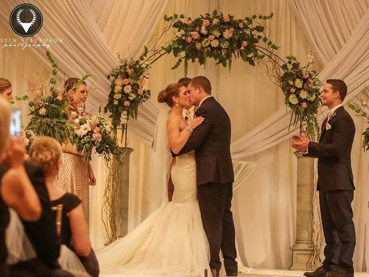 Tmx 1502829973866 Jaime Wedding Pic 6 Lexington, KY wedding venue