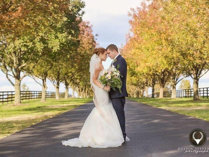 Tmx 1502830028878 Jaime Wedding Pic Lexington, KY wedding venue