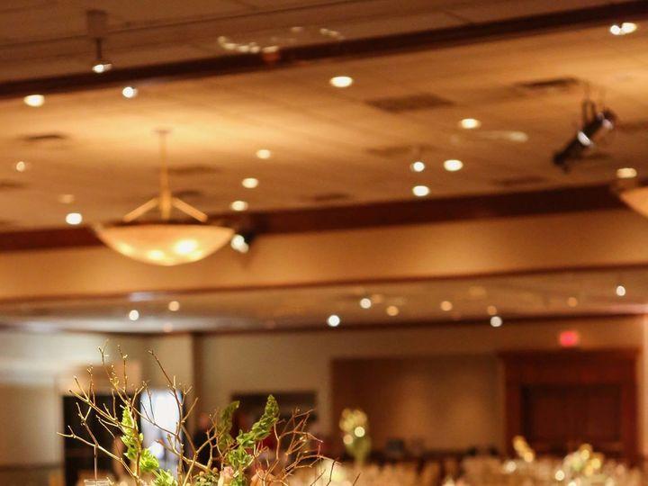 Tmx 1502830284904 Jaime Reception Room Shot Lexington, KY wedding venue
