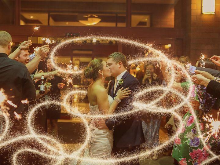 Tmx 1502910210 990c8c7dfc89b0e0 Jaime Wedding Sparkler Send Off  Lexington, KY wedding venue