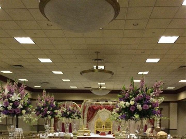 Tmx 1502991086434 Indian Pic2 Lexington, KY wedding venue