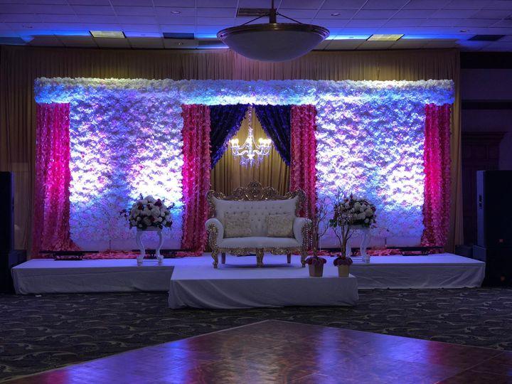 Tmx Img 0690 51 38881 1573482718 Lexington, KY wedding venue