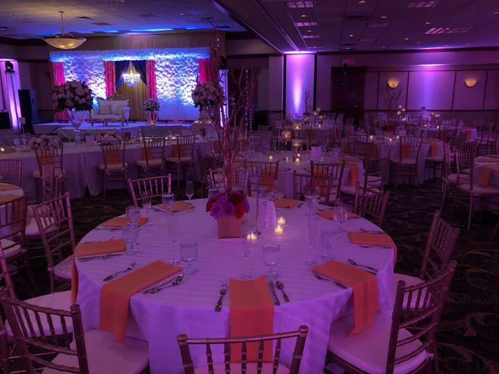 Tmx Img 0716 51 38881 1573482830 Lexington, KY wedding venue