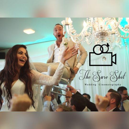 4583f5118352c928 wedding wire icon photo