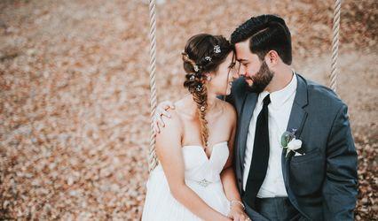 The Sure Shot Pro Wedding Films