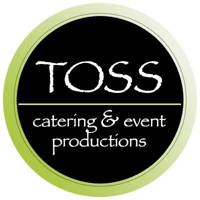 TOSS Catering & Event Productions