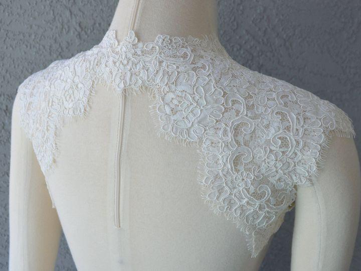 Tmx 1424554152886 Dsc0016 001 Palm Coast wedding dress