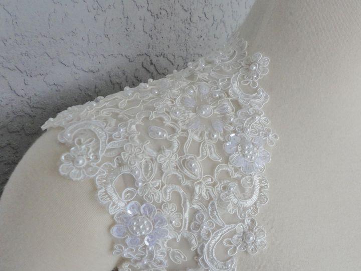 Tmx 1424554219766 Dsc00272 Palm Coast wedding dress
