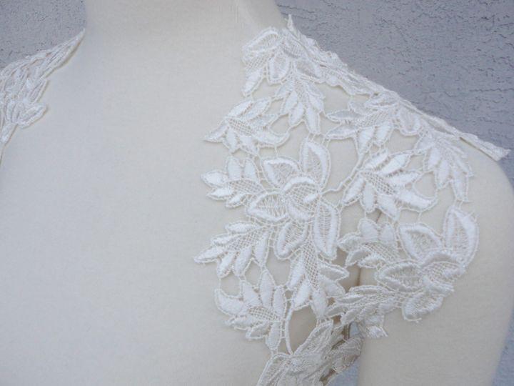 Tmx 1424554333923 Dsc00663 Palm Coast wedding dress