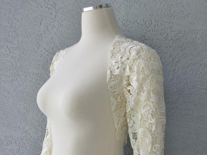 Tmx 1424554907239 Img2611 Palm Coast wedding dress