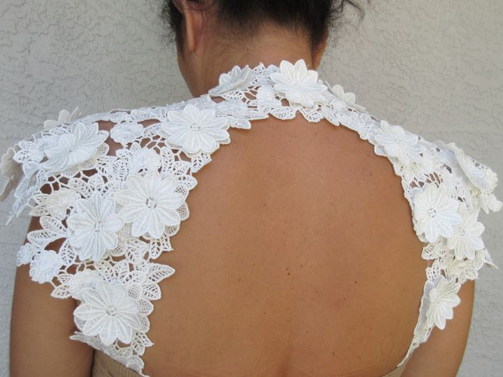 Tmx 1424555061017 Img3340 Palm Coast wedding dress