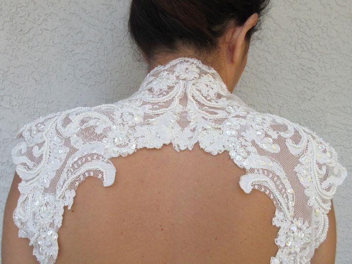 Tmx 1424555224272 Img3404 Palm Coast wedding dress